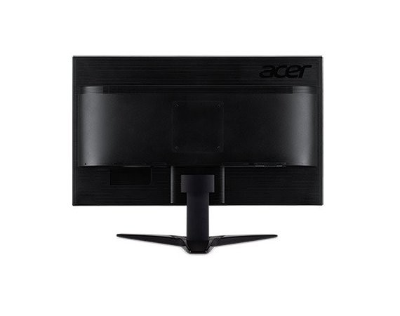 Acer Monitor 27 KG271Bbmiipx
