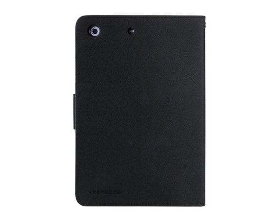 "Mercury Etui Fancy Galaxy Tab 3 10.1"" czarne P5200, notes"