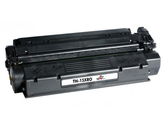 TB Print Toner do HP C7115X TH-15XRO BK ref.