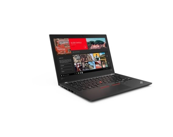 Lenovo Laptop ThinkPad A285 20MW000JPB  W10Pro 2500U/8GB/256GB/INT/12.5 FHD/3YRS CI