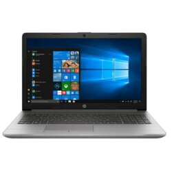 HP Inc. Notebook 250 G7 i5-1035G1 DOS 128+1TB/8G/15,6  14Z84EA