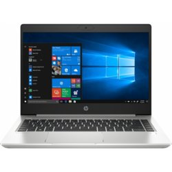 HP Inc. Notebook ProBook 440 G7 i5-10210U 256/8G/W10P/14   9HP81EA