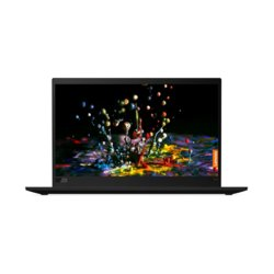 Lenovo Ultrabook ThinkPad X1 Carbon 7 20QD00L1PB W10Pro i7-8565U/16GB/512GB/INT/LTE/14.0 FHD/Black/3YRS OS