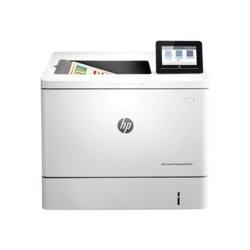 HP Inc. Drukarka Color LJ Managed E55040dw 3GX98A