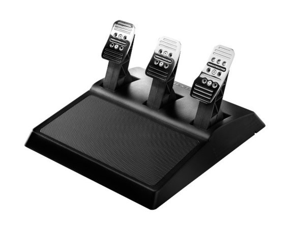 Thrustmaster Pedały T3PA PC XboxONE PS3 PS4