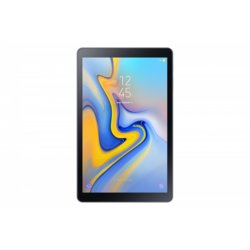 Samsung Tablet Galaxy Tab A 10.5 T590 WiFi 32GB czarny