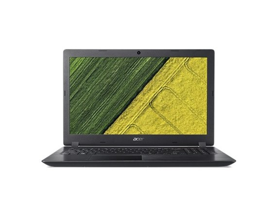 Acer Laptop Aspire A315-53-55Y1 REPACK WIN10/i5-8250U/8GB+16GB IOM/1T+256SSD/UHD620/15.6 HD
