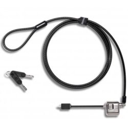 Lenovo Kensington MiniSaver Cable Lock from 4X90H35558