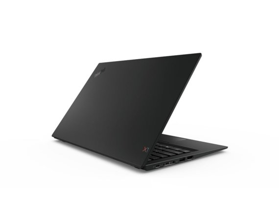 Lenovo ThinkPad X1 Carbon 6 20KH006LPB