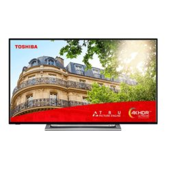 Toshiba TV LED 58 cali 58UL3B63DG