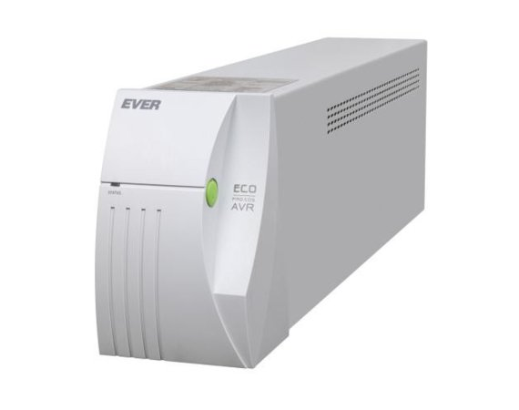 EVER UPS ECO PRO 1200 AVR CDS TOWER