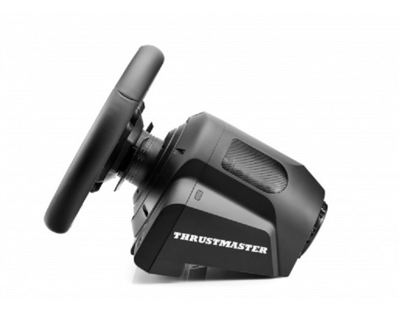 Thrustmaster Kierownica T-GT PS4