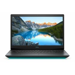 "Dell Inspiron G5 5500 Win10Home i5-10-300H/1TB/8GB/GTX1650Ti/51WHR/15.6""FHD/KB-Backlit/Black/1Y BWOS+1Y CAR"