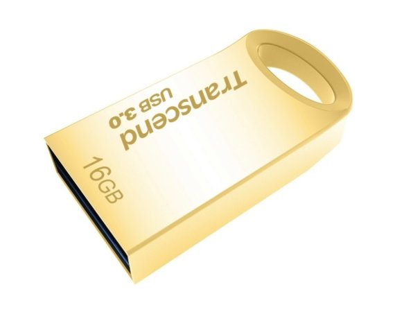 Transcend JETFLASH 710G 16GB USB3