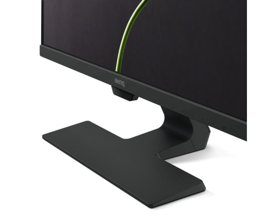 Benq Monitor 22 GW2283   LED 5ms/IPS/20mln:1/GL/HDMI