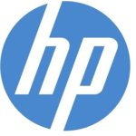 HP Inc. 8GB DDR...
