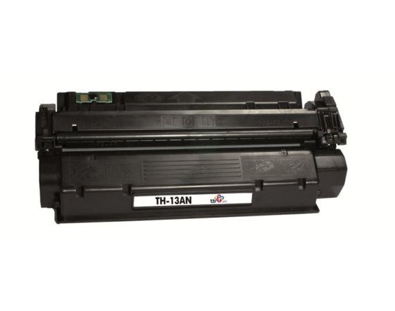 TB Print Toner do HP Q2613A TH-13AN BK 100% nowy