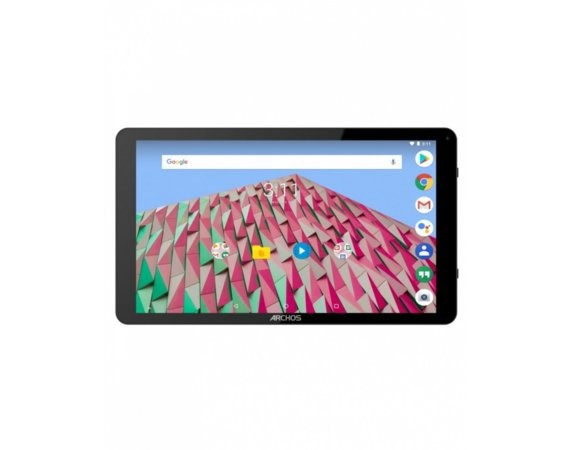 Archos Tablet 101f Neon 1GB/ 64GB