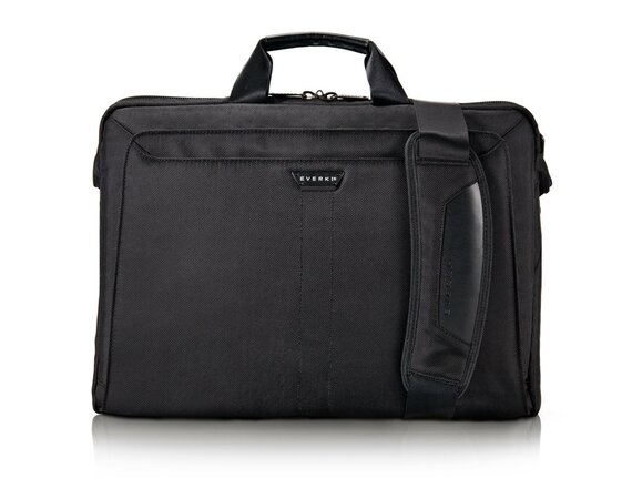 "Everki Torba na laptop 18.4"" EKB417 Lunar"