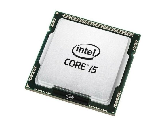 Intel Procesor Core i5-11400 BOX 2,6GHz, LGA1200