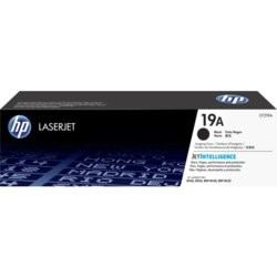 HP Inc. 19A Imaging drum 12k CF219A