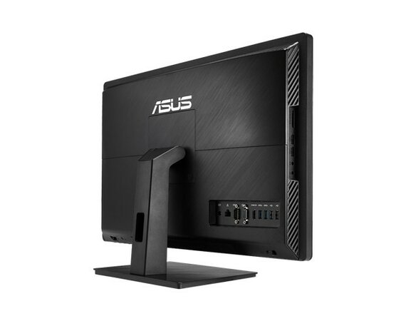 Asus ASUSPRO A6420-BC017X  W10PRO i5-4460S/8/1TB/Integr/21.5 (Non Touch)
