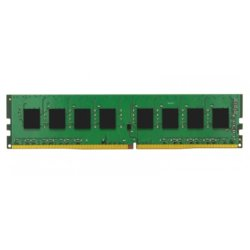 Kingston Pamięć desktopowa 16GB KCP424ND8/16