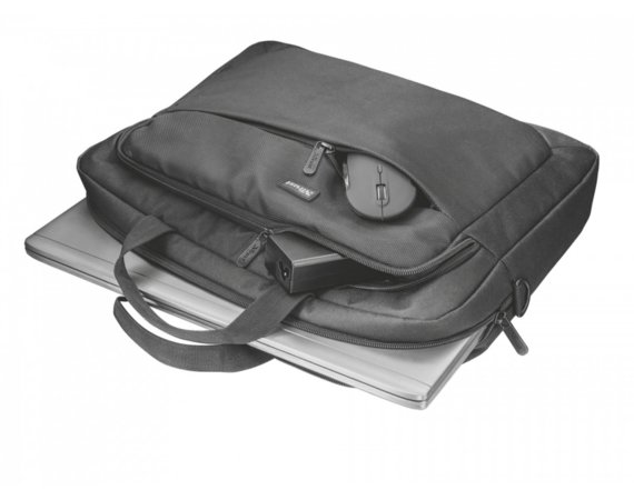 Trust Lyon Carry Torba do laptopów 16""