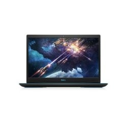 "Dell Notebook Inspiron G3 3590 Win10Home i5-9300H/SSD256GB/8GB/GTX1050/15.6""FHD/Black/Backlit Kb/51WHR/1Y NBD + 1Y CAR"