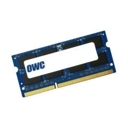 OWC SO-DIMM DDR4 2x8GB 2400MHz Apple Qualified (iMac 2017 27'' 5K)