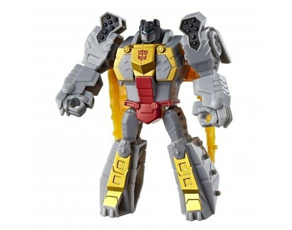 Figurka Transformers Action Attacers Grimlock