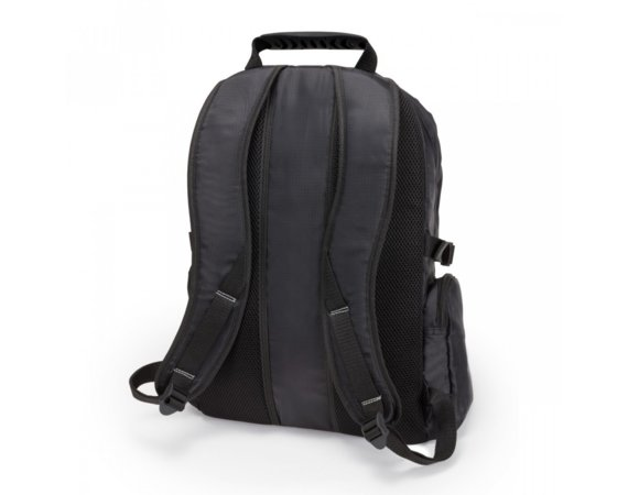 "DICOTA Backpack Universal 14-15.6"" Black"