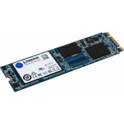 Kingston UV500 480GB M.2 SATA 2280 520/500 MB/s