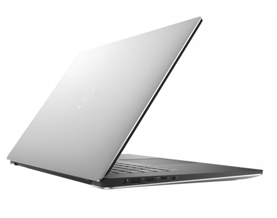 Dell Notebook XPS 15 7590  Win10Pro i7-9750H/1TB/16/GTX
