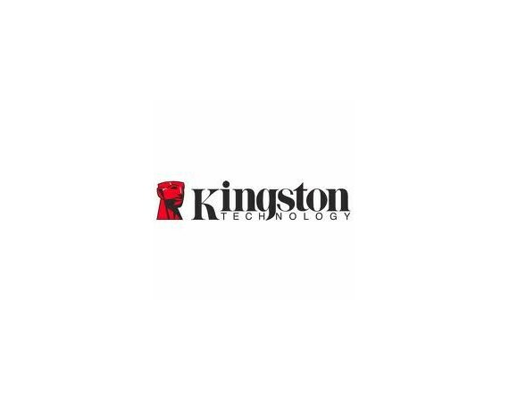 Kingston Server Memory 4GB F51272F51