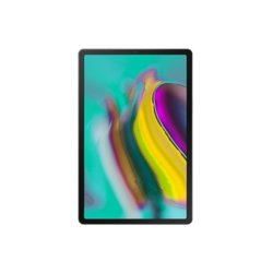 Samsung Tablet Galaxy TAB S5e 10.5 T720 WiFi 64GB Srebrny