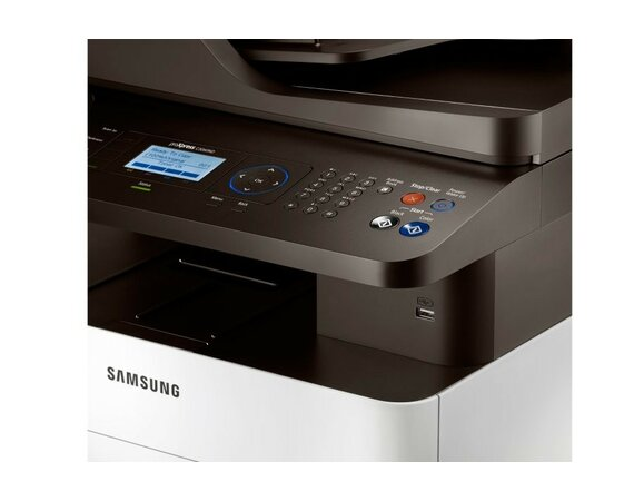 Samsung SL-C3060ND 30/30ppm SL-C3060ND/SEE