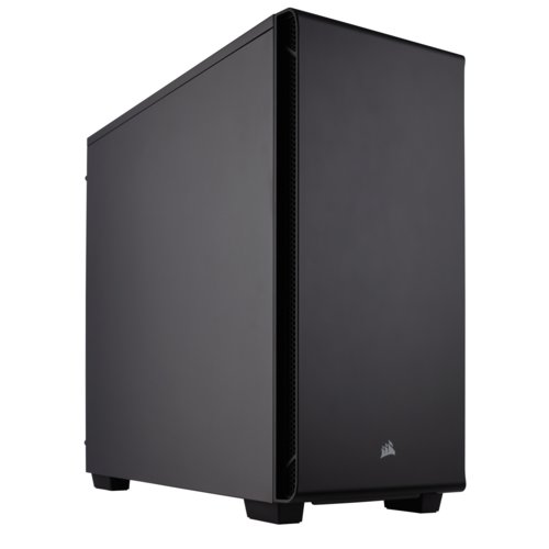 Corsair Carbide Series 270R ATX Mid-Tower Case