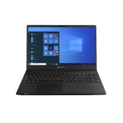 Toshiba Notebook L50-G-1GF W10P(Academic) i5-10210U/8/250/IntHD/15.6/2 year EMEA Warranty