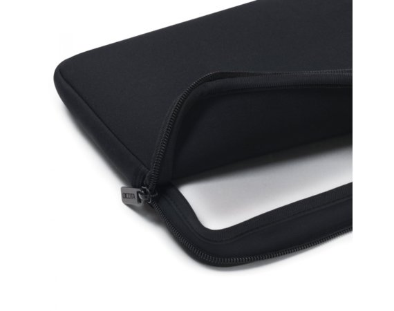 DICOTA Perfect Skin 15-15.6'' Neopren black