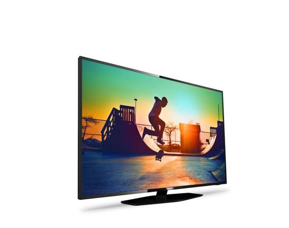 Philips 43'' LED 43PUS6162/12