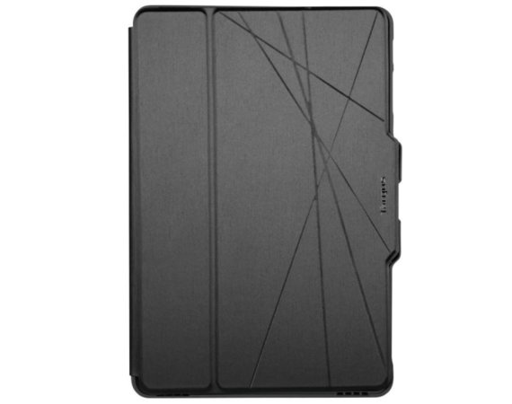 Targus Etui Click-In Case for Samsung Galaxy Tab S4 10.5 cala (2018) -  czarne