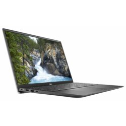 "Dell VOSTRO 5502 Win10Pro i7-1165G7/512GB/8GB/MX330/15.6""FHD/KB-Backlit/3-Cell/3Y BWOS"