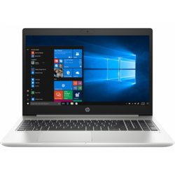 HP Inc. Notebook ProBook 450 G7 i7-10510U 512/16/W10P/15,6 9CC78EA