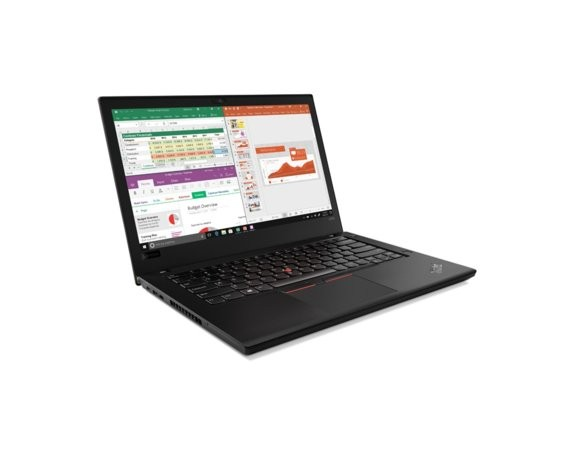 Lenovo Laptop ThinkPad A485 20MU000CPB W10Pro 2500U/8GB/256GB/INT/14.0 FHD/3YRS CI