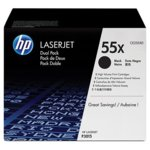 HP Inc. Toner 5...