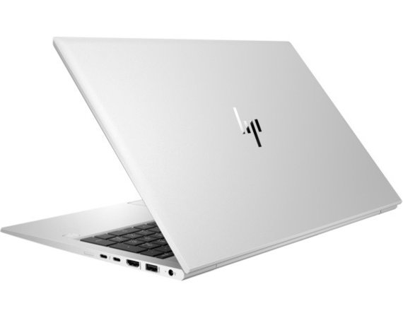 HP Inc. Notebook 850 G7 i7-10510U 512/16/15,6/W10P 10U52EA