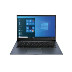 Toshiba Notebook Dynabook Portege X40-J-11L W10PRO i7-1165G7/8/512/Integr/14/1 yearEMEA Standard + 3 year DGold On-site Europe