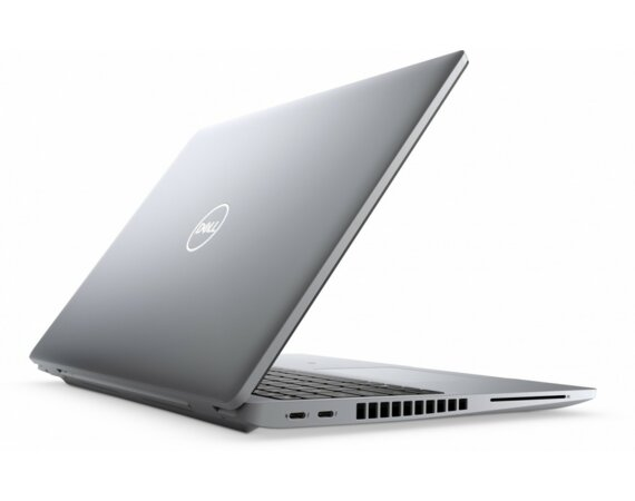 "Dell Latitude 5520 Win10Pro i5-1145G7/512GB/16GB/Intel Iris XE/15.6""FHD/KB-Backlit/4 cell/WWAN/3Y BWOS"