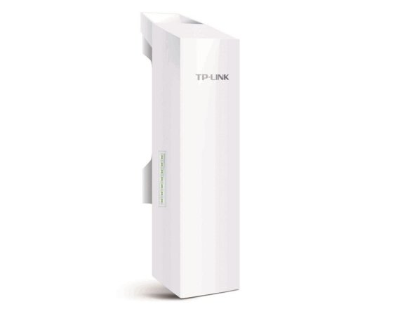 TP-LINK CPE510 Outdoor 5GHz 13dBi 300Mbps
